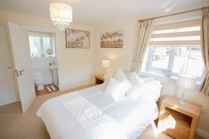 A Beautiful 4 Bedroom Detached Show Home For Sale
